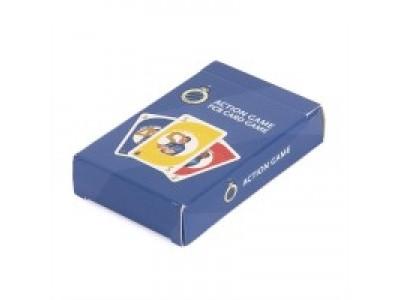 Club Brugge kaartspel 18-19