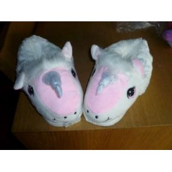 Unicorn pantolles 37/38 39/40 40/41