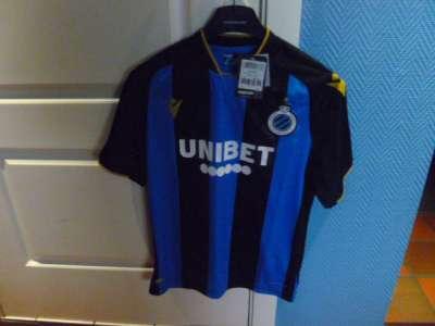 Club Brugge thirts s m l xl xxl 3xl 4xl