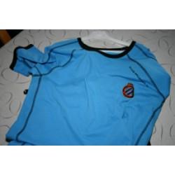 0565dc46d899b0 Pyjama Korte Broek M-Xxl Club Brugge