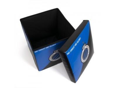 Club Brugge stool fcb-506