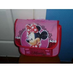Boekentas Mi203147 Minnie Mouse