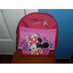 Rugzak Mi203203 Minnie Mouse